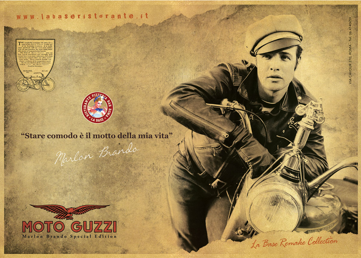 Progetto1_Layout 1