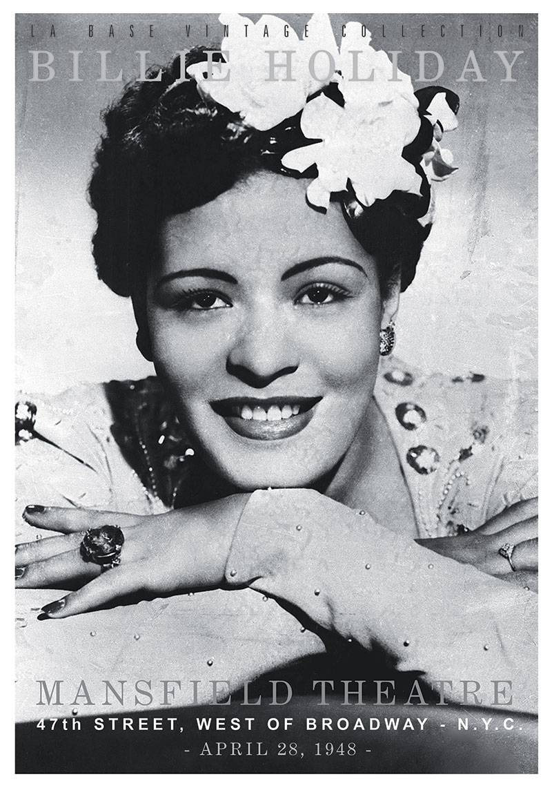15-billieholiday