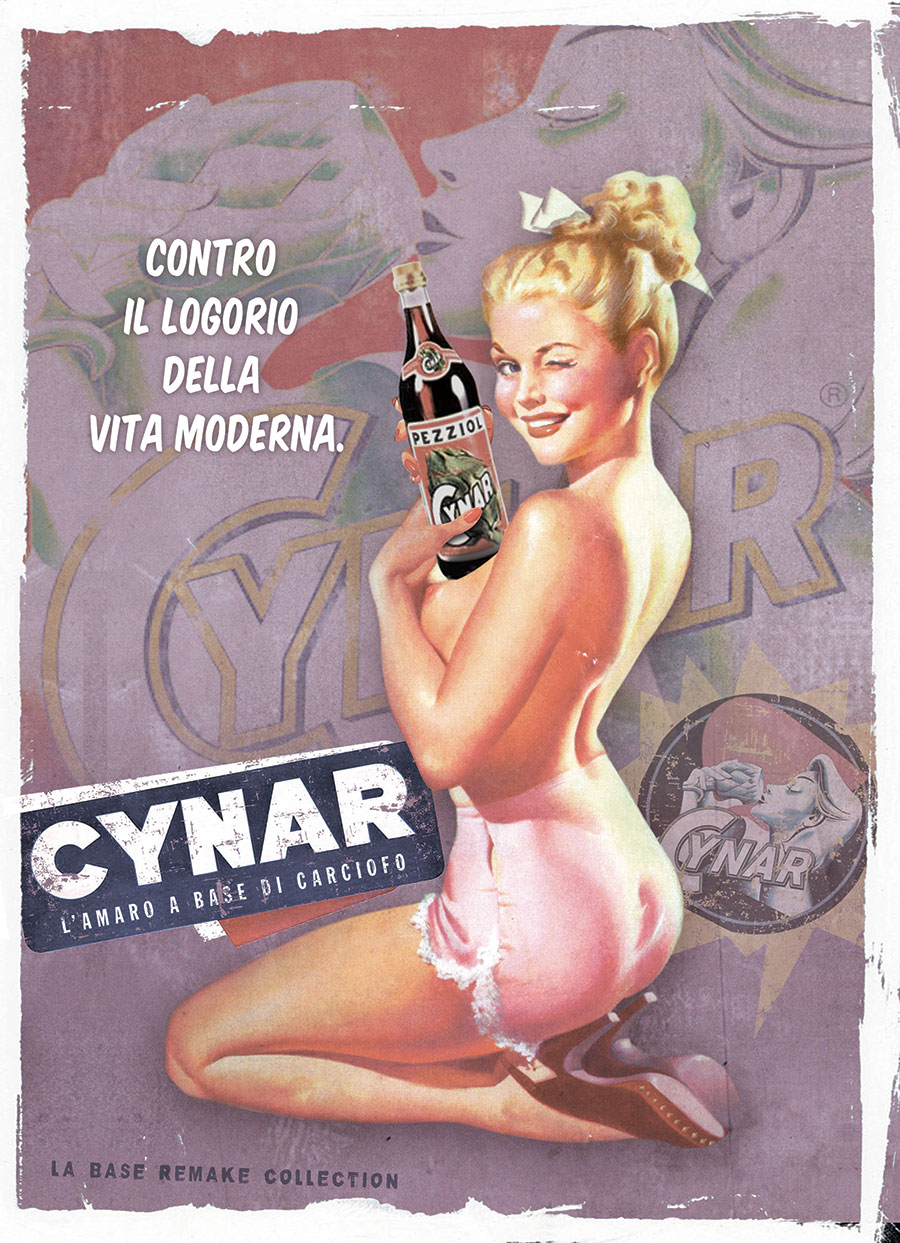 21-cynar_new
