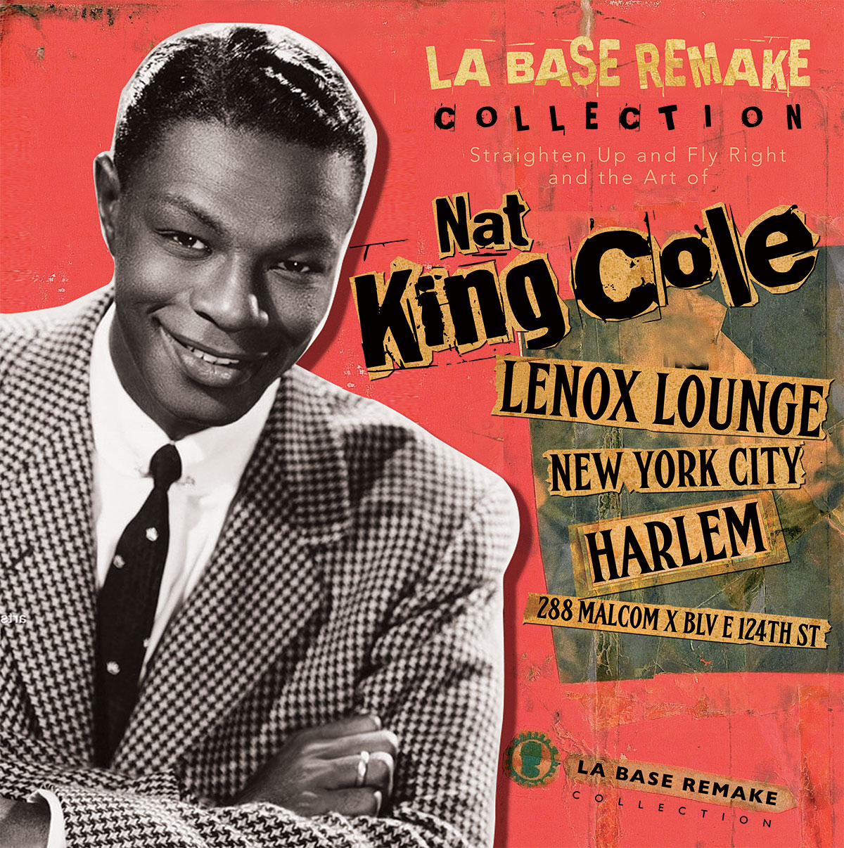 22-king_cole