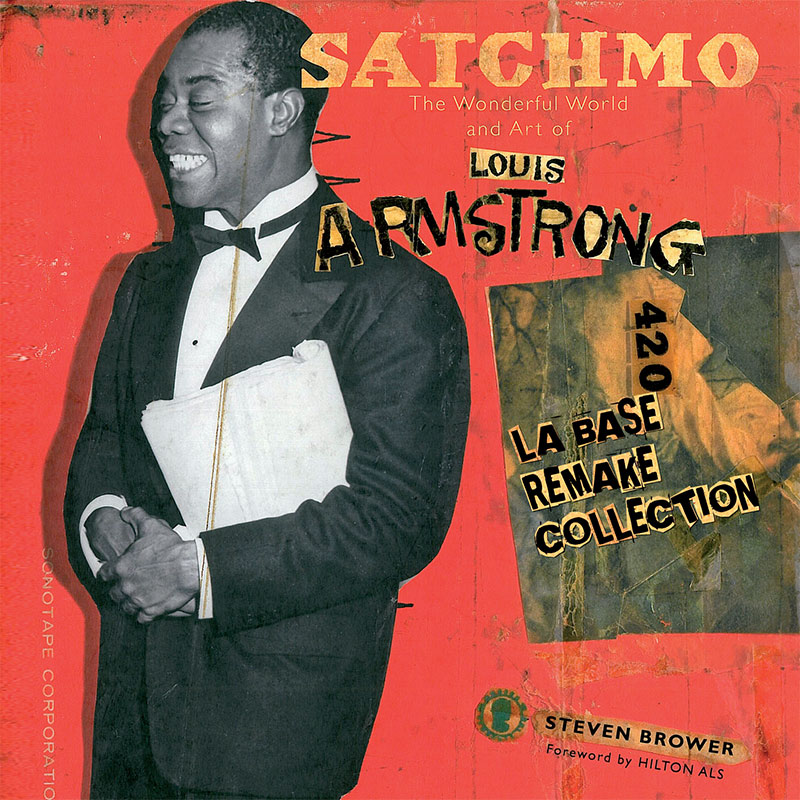 louis_amstrong42x42.eps