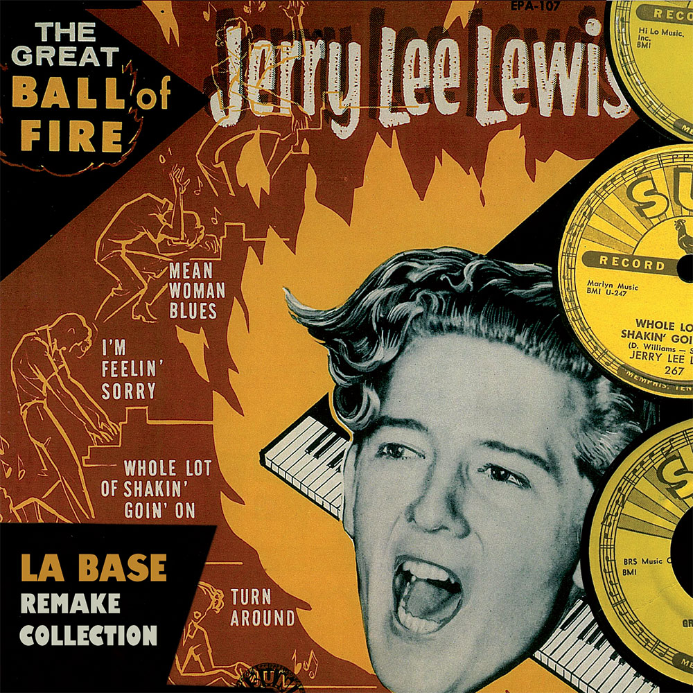 jerry_lee_lewis42x42.eps