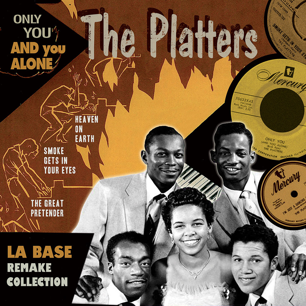 29-the_platters