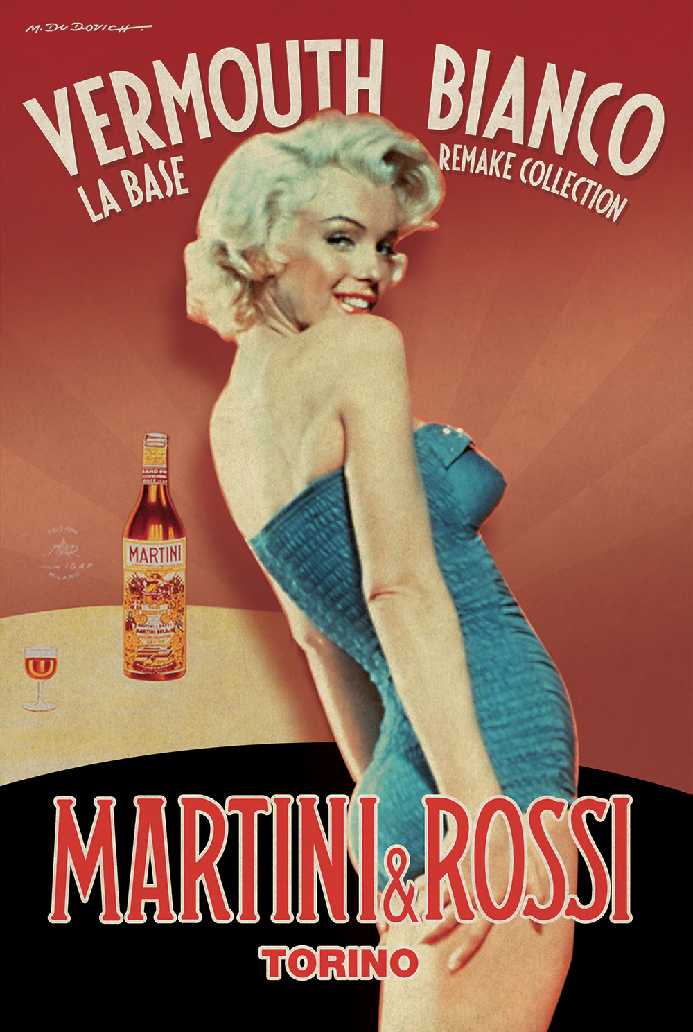 35-marylin_martini