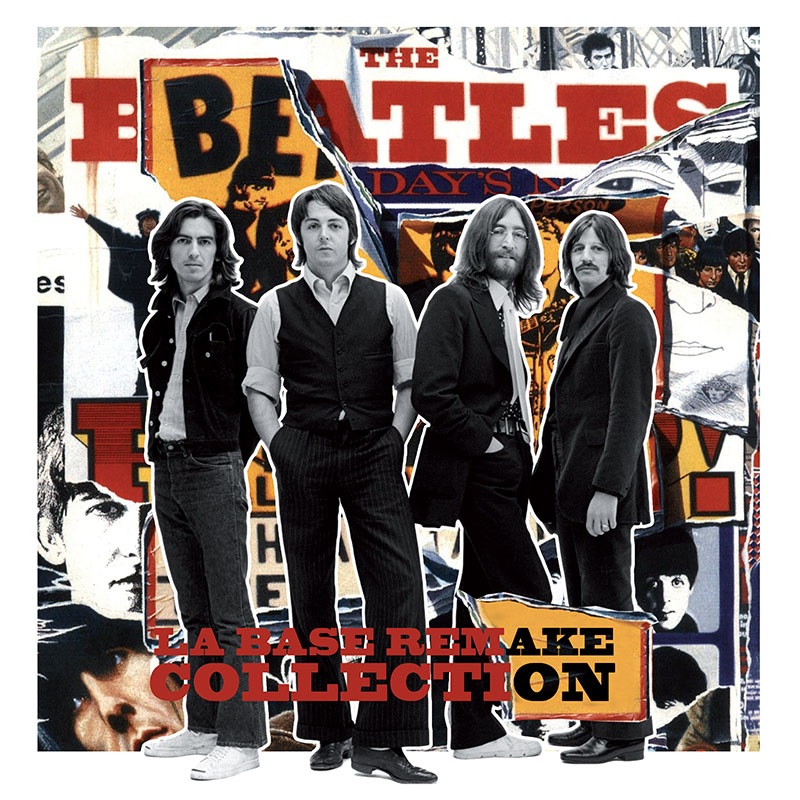 beatles62x62.eps