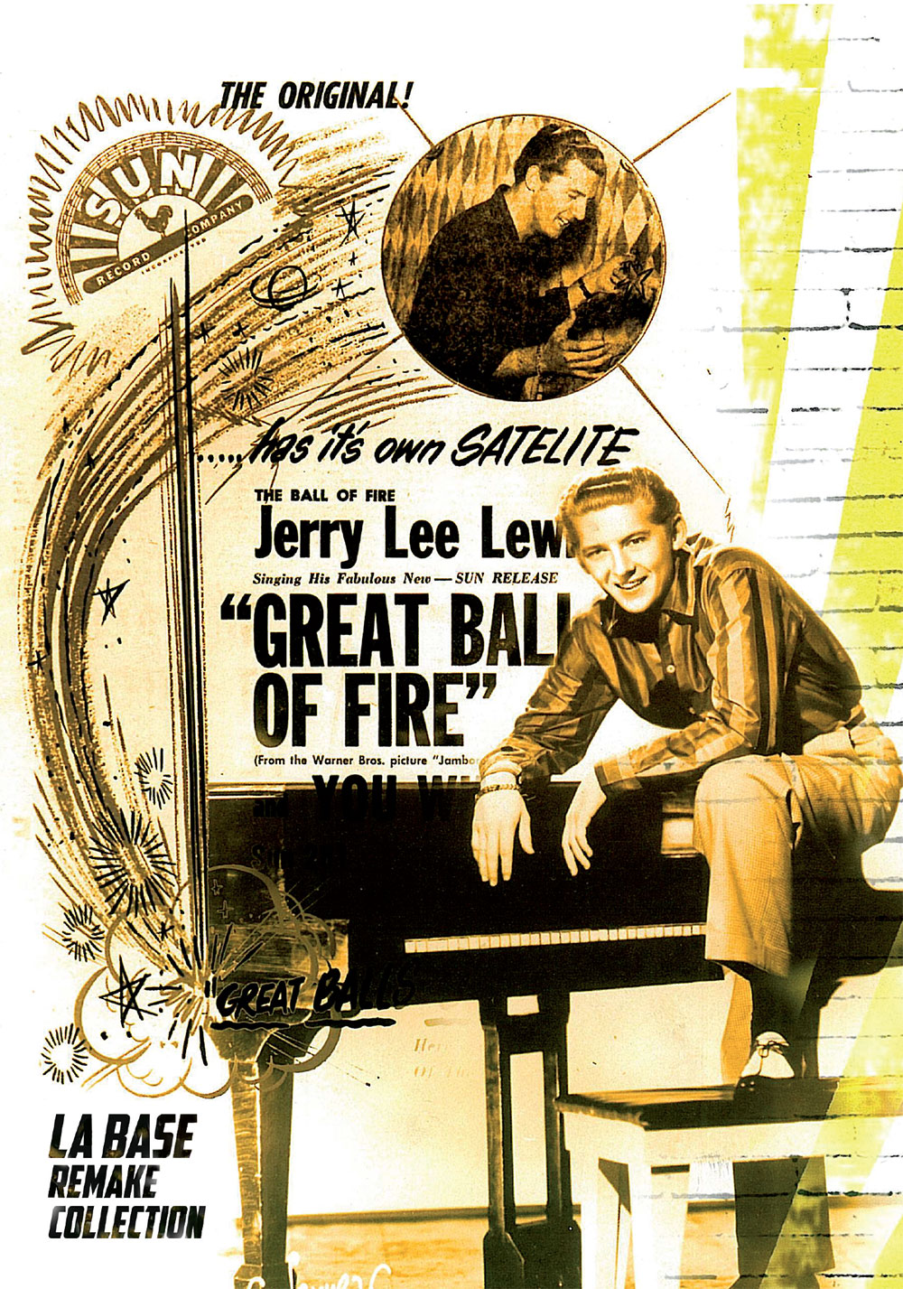 jerry_lee_lewis48,5x34.eps