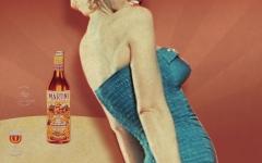 35-marylin_martini