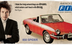 41-bob_spider